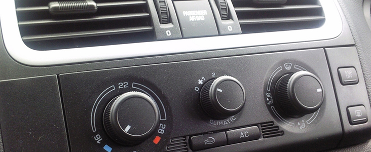auto air conditioning repair clearwater