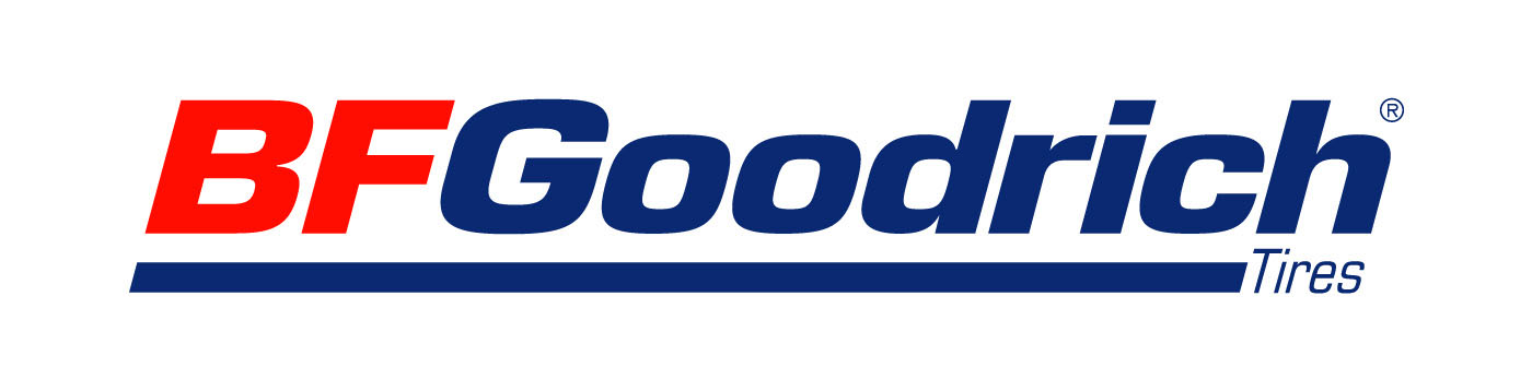 BF Goodrich tire dealer