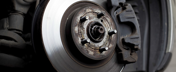 clearwater brake service & repair