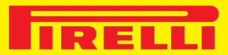 pirelli tire dealer