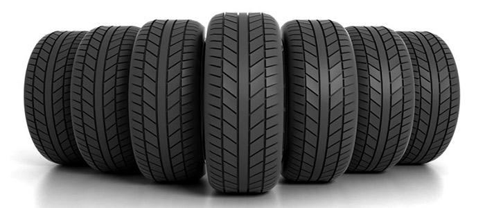 new tire dealer clearwater